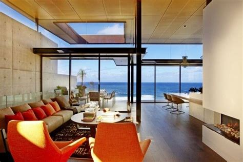 Bel Air Estate Made For Design Conscious Royalty by 3910 Best Living Room Designs Images On