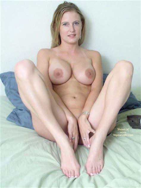 Big Tits Large Nipples Nude October Voyeur Web Hall Of Fame
