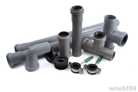 pvc pipe for water 21 spectacular plastic plumbing pipe types building Spectacular