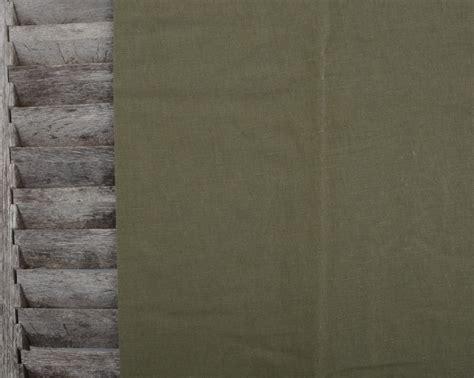 linge de nuit luxe 28 images linge de lit luxe alexandre turpault is a linen cotton