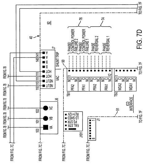 Deere 140 H3 Wiring Diagram by Deere 140 Wiring Diagram Electrical Website Kanri Info