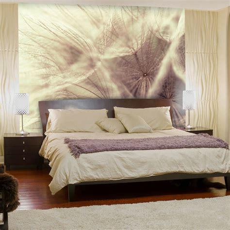Romantische Bilder Für Schlafzimmer by Fototapete Vlies Warmes Ende Des Tages Tapete