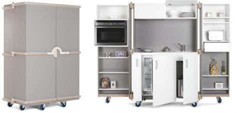 cuisine mobile neff c 1m2 cuisine pliante et mobile épouse