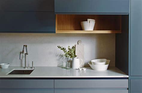Kitchen Sink John Lewis. Kitchen. Kitchen Ideas 2019