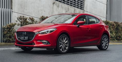 Review Mazda 3 by 2016 Mazda 3 Review Caradvice