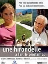 Une Hirondelle Fait Le Printemps : michel serrault biographie et filmographie ~ Melissatoandfro.com Idées de Décoration