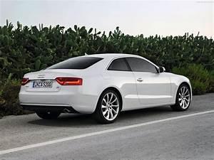 Audi A 5 Coupe : my perfect audi a5 3dtuning probably the best car configurator ~ Medecine-chirurgie-esthetiques.com Avis de Voitures