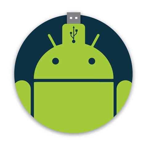 android file transfer android file transfer per mac problemi con i pixel