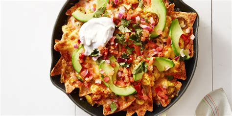 Kitchen Appliances For Sale by Best Mexican Breakfast Chilaquiles Recipe