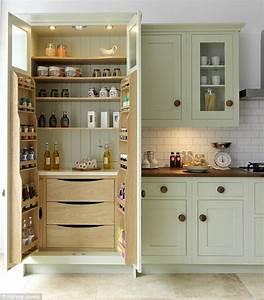 Schrank Für Die Küche : schrank f r k che storage ~ Bigdaddyawards.com Haus und Dekorationen