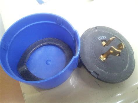 twist lock photocontrol photocell sensor l switch electronic jl 205c 205c lj china
