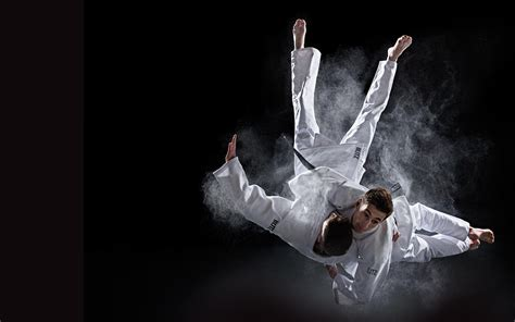 Judo Free HD Wallpapers Images Backgrounds