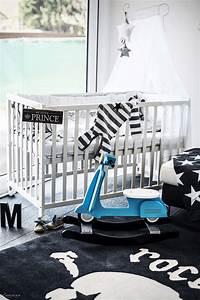 Das Coolste Kinderzimmer Der Welt : das coolste babyzimmer der welt ~ Bigdaddyawards.com Haus und Dekorationen
