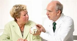 Лекарство от артроза диафлекс