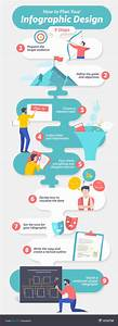 How To Make An Infographic  The Ultimate Guide