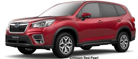 brand  subaru forester  sale japanese cars exporter