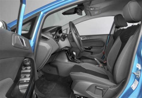 fiche technique ford 1 0 ecoboost 100 s s titanium 2012