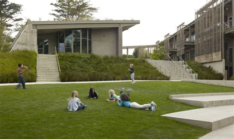 designing  future sustainable landscapes