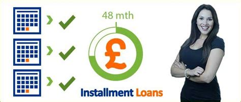 Installment Loans In The Uk Are Ideal For Everyone. Senior Health Insurance Program. Direct Tv Hagerstown Md First Choice Plumbing. Transfer Large Files Free Ubc Online Courses. Pastry Arts Schools In Pa Vcu Nursing School. Equipment Preference Inc Car Title Loans Miami. Pain In Teeth When Eating S F Public Library. Alarm Systems Orlando Fl Stock Trading Online. Washington High School Kck Cursos De Gerencia