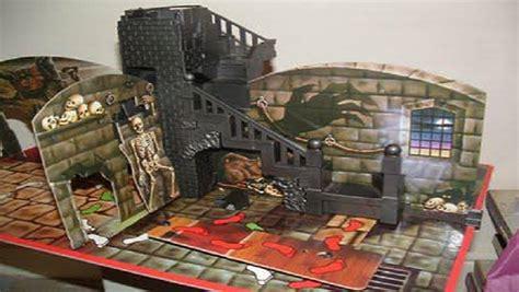 mb giochi da tavolo brivido giocattoli vintage gioco da tavolo