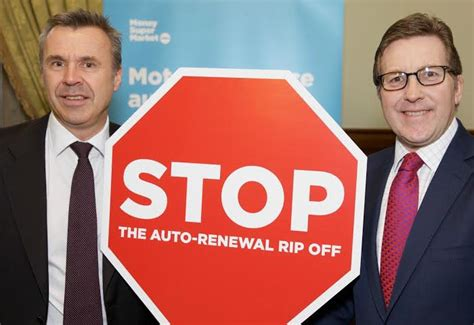We did not find results for: Mark Hunter MP supports MoneySuperMarket campaign on car ...