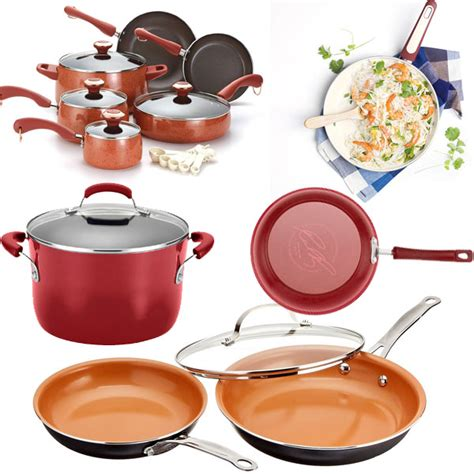 pots pans cheap budget sets take cookware