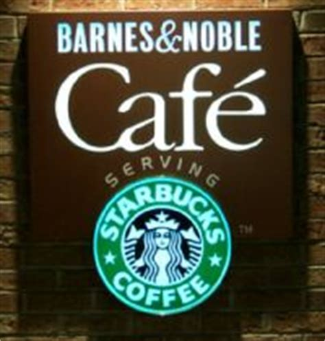 starbucks in barnes and noble weekly locations triangle go and surrounding