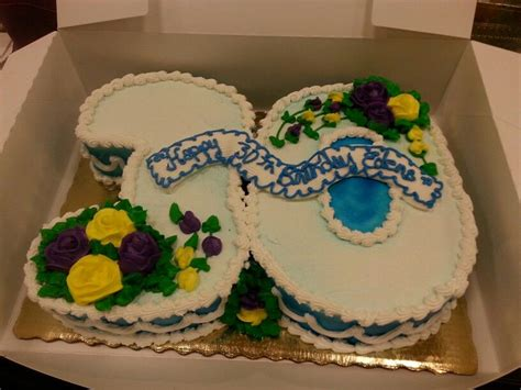 double numbers cake  experiences   cake decorator