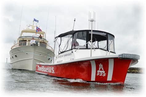 Tow Boat Fort Lauderdale by Towboatu S Fort Lauderdale Marine Towing Salvage Captain