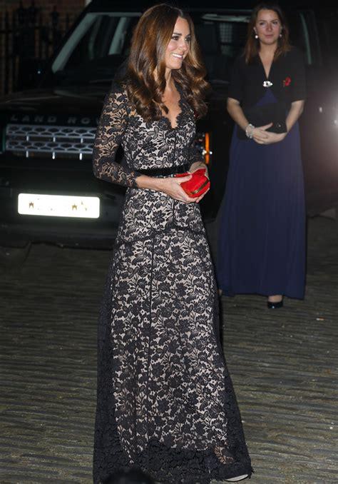 kate middleton pregnant duchess  cambridge expecting
