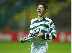 Cristiano Ronaldo y sus 400 goles como profesional en