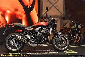 Kawasaki Z900rs 2018 : 2018 kawasaki z900rs officially launched in malaysia rm67 900 bikesrepublic ~ Medecine-chirurgie-esthetiques.com Avis de Voitures