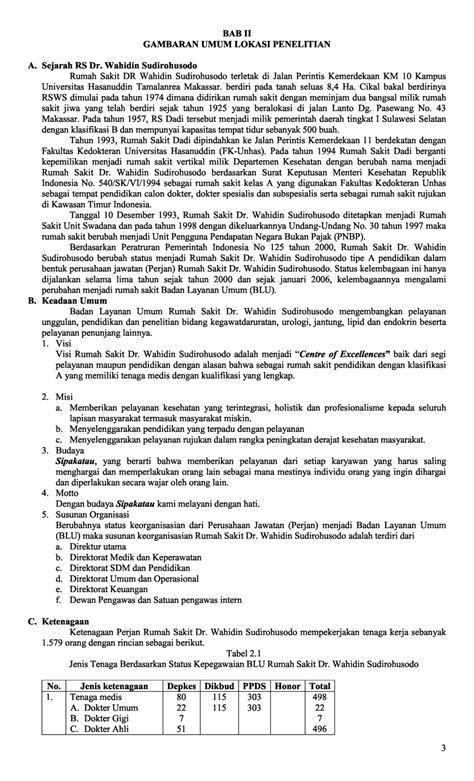 Contoh Skripsi Fakultas Hukum Jurusan Perdata - Inventors Day