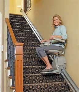 houston tx acorn stairway staircase indoor outdoor