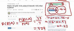 25 A U0026 39  U B U0026 39  Venn Diagram