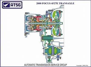 Wiring Diagram Despiece Ford Focus