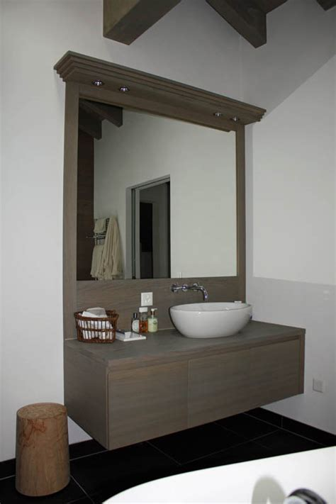 casto meuble salle de bain dootdadoo id 233 es de conception sont int 233 ressants 224 votre d 233 cor