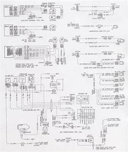 1976 Mg Midget Chassis Wiring Diagram