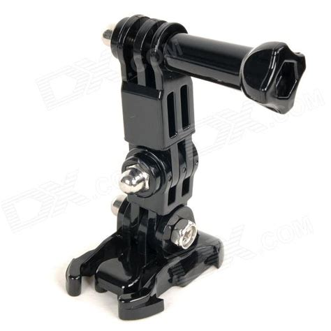mount accessories set gopro hero black