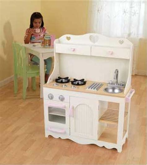 cuisine bois ikea jouet ikea cuisine bois jouet mzaol com