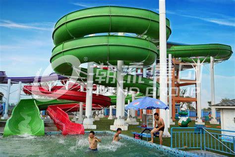 backyard water slides for adults outdoor custom water slides fiberglass popular water