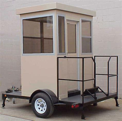 portable guard shack portable steel building blog  par kut