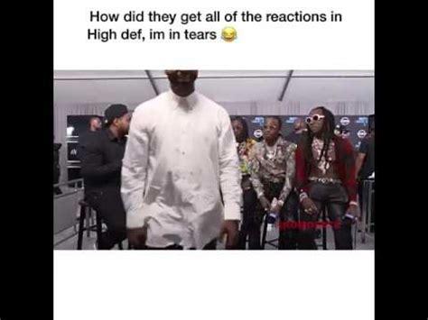 Joe Budden Memes - joe budden and migos meme youtube