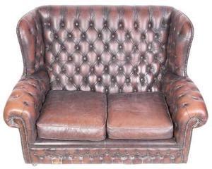 réparer un canapé en cuir reparer un canape en cuir 28 images comment r 233