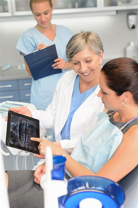 dental ray dentist xray surgery patient xrays tablet pregnant while fostoria oh safe smiling woman digital rays chair cornerstone pregnancy