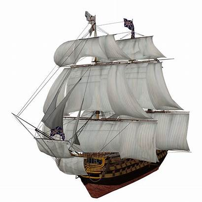 Ship Sailing Freepngimg