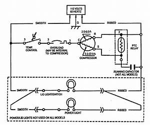 Washer Tech Sheets Wiring Diagram Swx703cs0