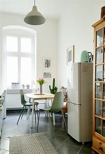 Küche Mit Essplatz : k chendeko so wird 39 s wohnlich ~ A.2002-acura-tl-radio.info Haus und Dekorationen