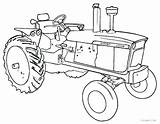 Deere Tractor Coloring John Pages Plow Combine Case Printable Snow Sketch Harvester Tractors Drawing Draw Cool2bkids Colouring Drawings Ih Sheets sketch template