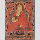 Indian Miniature Paintings History | 220 x 304 jpeg 19kB